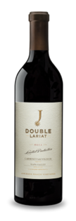 Jamieson Ranch Vineyards Cabernet Sauvignon Double Lariat...